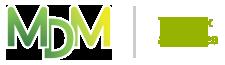 Page d'accueil MDM SARL